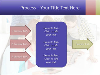 0000078517 PowerPoint Template - Slide 85