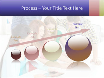 0000078517 PowerPoint Template - Slide 87