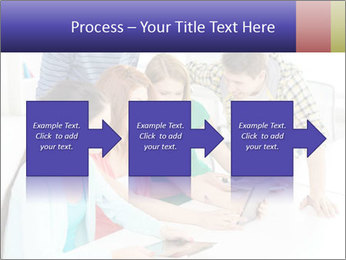 0000078517 PowerPoint Template - Slide 88