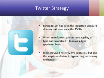 0000078517 PowerPoint Template - Slide 9