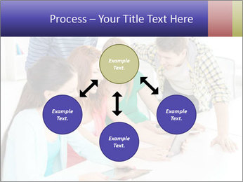 0000078517 PowerPoint Template - Slide 91