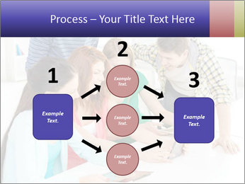 0000078517 PowerPoint Template - Slide 92