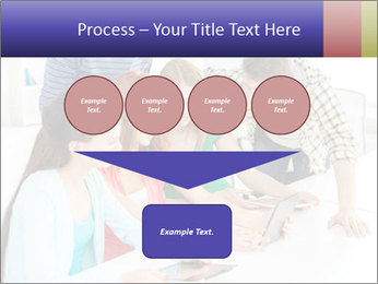 0000078517 PowerPoint Template - Slide 93