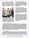 0000078517 Word Template - Page 4