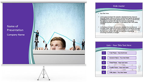 0000078518 PowerPoint Template