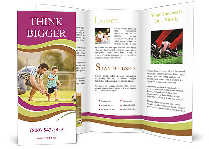 0000078519 Brochure Templates