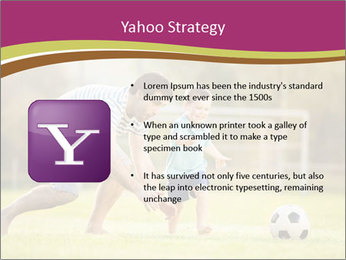 0000078519 PowerPoint Templates - Slide 11