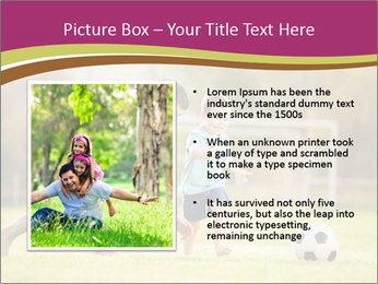 0000078519 PowerPoint Templates - Slide 13