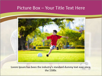 0000078519 PowerPoint Templates - Slide 15