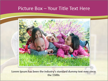 0000078519 PowerPoint Templates - Slide 16