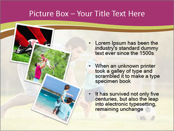 0000078519 PowerPoint Templates - Slide 17