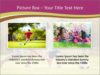 0000078519 PowerPoint Templates - Slide 18