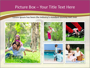 0000078519 PowerPoint Templates - Slide 19