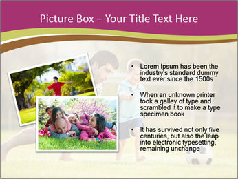 0000078519 PowerPoint Templates - Slide 20
