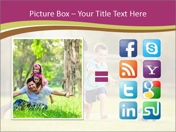 0000078519 PowerPoint Templates - Slide 21