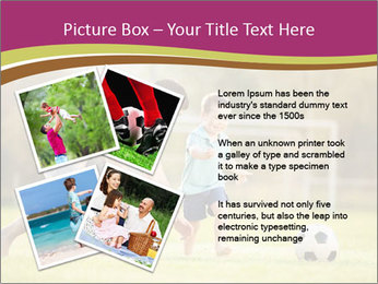0000078519 PowerPoint Templates - Slide 23
