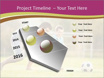 0000078519 PowerPoint Templates - Slide 26