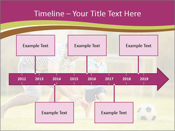 0000078519 PowerPoint Templates - Slide 28