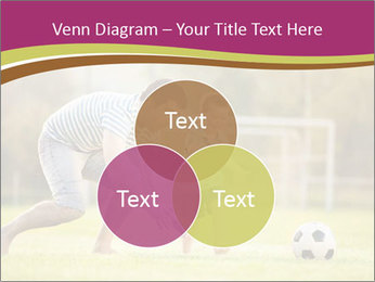 0000078519 PowerPoint Templates - Slide 33