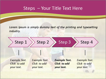 0000078519 PowerPoint Templates - Slide 4