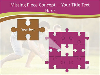 0000078519 PowerPoint Templates - Slide 45