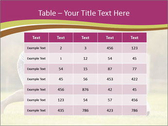 0000078519 PowerPoint Templates - Slide 55