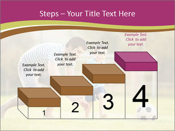 0000078519 PowerPoint Templates - Slide 64