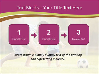 0000078519 PowerPoint Templates - Slide 71