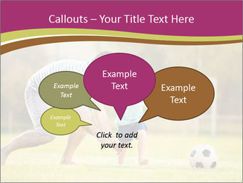 0000078519 PowerPoint Templates - Slide 73