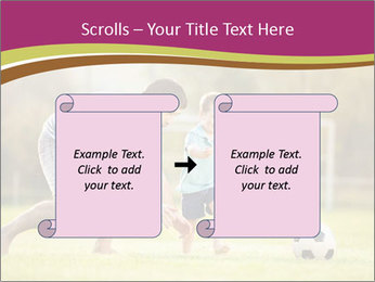 0000078519 PowerPoint Templates - Slide 74