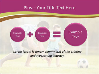 0000078519 PowerPoint Templates - Slide 75
