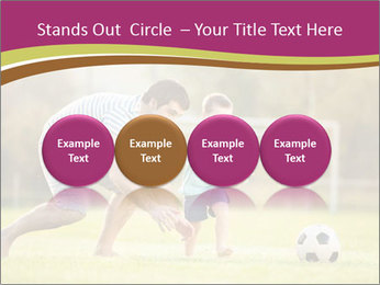 0000078519 PowerPoint Templates - Slide 76