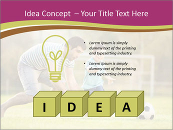 0000078519 PowerPoint Templates - Slide 80