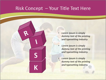 0000078519 PowerPoint Templates - Slide 81