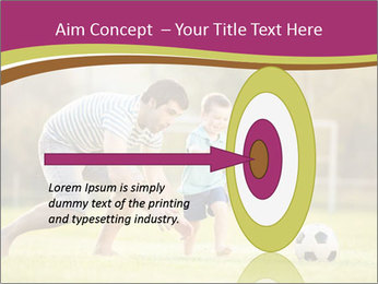 0000078519 PowerPoint Templates - Slide 83