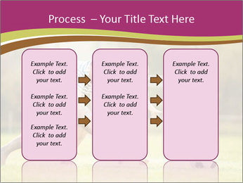 0000078519 PowerPoint Templates - Slide 86