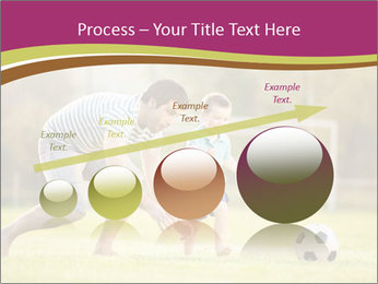 0000078519 PowerPoint Templates - Slide 87