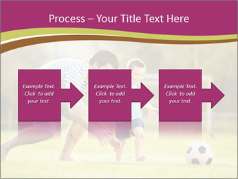 0000078519 PowerPoint Templates - Slide 88