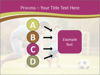 0000078519 PowerPoint Templates - Slide 94