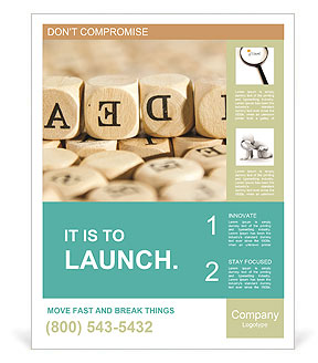0000078520 Poster Template