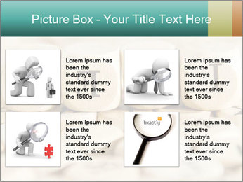 0000078520 PowerPoint Template - Slide 14