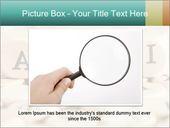 0000078520 PowerPoint Template - Slide 16