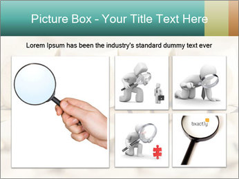0000078520 PowerPoint Template - Slide 19