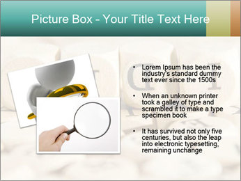0000078520 PowerPoint Template - Slide 20