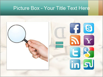 0000078520 PowerPoint Template - Slide 21