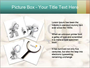 0000078520 PowerPoint Template - Slide 23