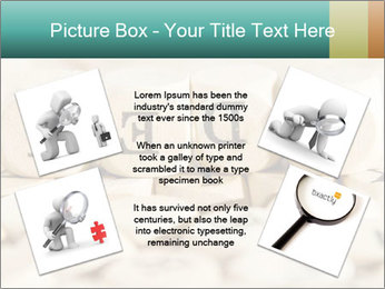 0000078520 PowerPoint Template - Slide 24
