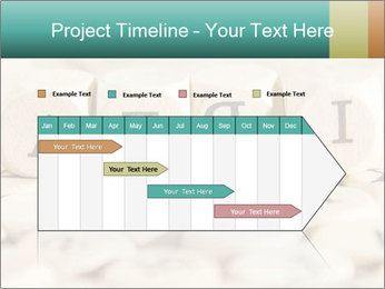 0000078520 PowerPoint Template - Slide 25