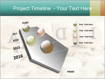 0000078520 PowerPoint Template - Slide 26