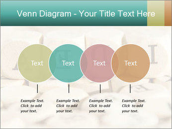 0000078520 PowerPoint Template - Slide 32
